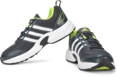 Adidas ERMIS M Men Running Shoes