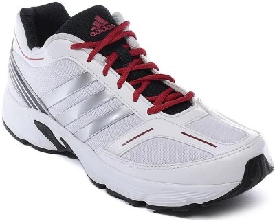 Adidas Vermont Running Shoes(White)