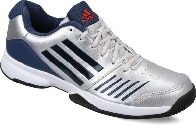 Adidas ALL COURT Tennis Shoes
