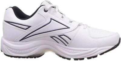Reebok COMFORT RUN Running Shoes