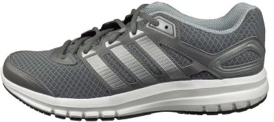 Adidas Duramo 6 Running Shoes(Grey)