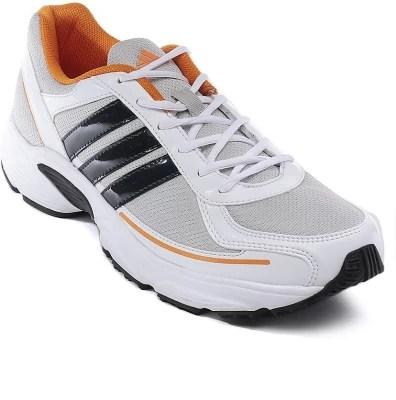 Adidas Galba Running Shoes(Orange)