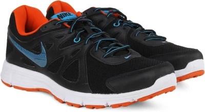 Nike REVOLUTION 2 MSL Men Running Shoes