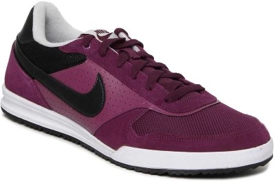 Nike Field Trainer Running Shoes