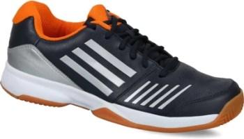 huge discount ddc76 a5fcc Get flat 44% OFF on adidas shoes at Flipkart - DealScoop