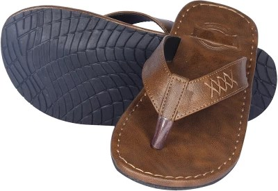 b82f52245 69% OFF on Knight Ace Slippers