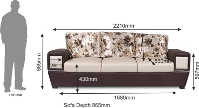 Groovy Flipkart Happy Home Furniture Sofa Sets Get Flat 72 Off Gmtry Best Dining Table And Chair Ideas Images Gmtryco