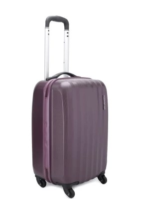 American Tourister Shade Check-in Luggage - 21.7(Purple)