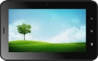 Karbonn Smart A34 Tablet(Black)