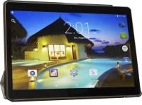 BaSlate 962 32 GB 9.6 inch with Wi-Fi+3G(Black)
