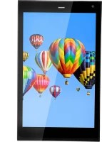 Digiflip Pro XT811 Tablet(Space Blue)