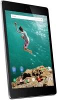 Google Nexus 9 16 GB 8.9 inch with Wi-Fi Only(Lunar White)