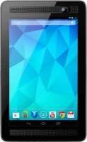 Surya Dany Wg 6 8 GB 6.604 inch with Wi-Fi+3G(White)