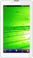 Swipe MTV Slash 2X Tablet(White)