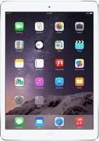 Apple iPad Mini 16 GB with Wi-Fi and Cellular(Silver)