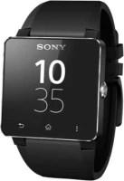 Sony TV(Smart Watch 2)