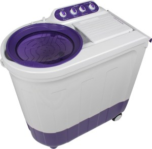 WHIRLPOOL ACE 75 TURBO DRY 75KG Semi Automatic Top Load