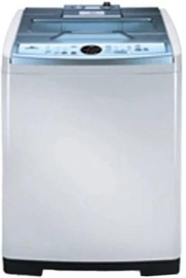 SAMSUNG 6.2 kg Fully Automatic Top Load Washing Machine(WA82E4YEC)
