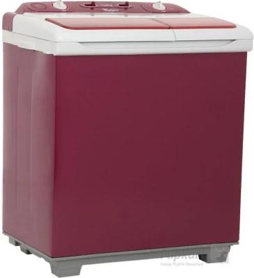 Whirlpool 6.5 kg Semi Automatic Top Load Washing Machine(SUPERWASH I-65)