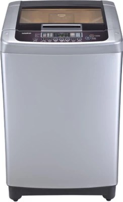 LG 6.2 kg Fully Automatic Top Load Washing Machine(T7222PFFC)