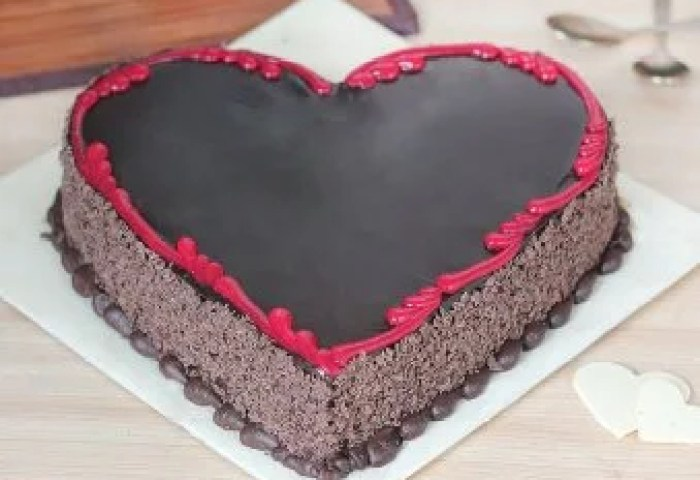 Anniversary Cake Order Happy Anniversary Cakes Online Express