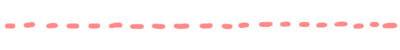 【孕婦日記】2016板橋月子中心參觀心得(媽咪寶貝、怡寶、囍兒、許世賓/卓越、美悅)