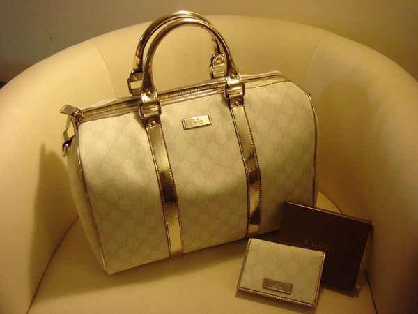 Louis Vuitton-LV-speedy 25-白色棋盤格 N41534-中夾-名片夾-零錢包-monogram-my wedding gift (91)