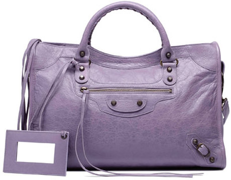balenciaga-glycine-balenciaga-city-jacinthe-product-1-5564639-490290826_large_flex