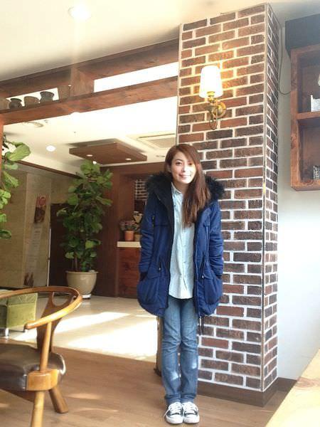 【韓國夢幻婚紗之旅】住宿篇-麗綺城市酒店Richen County Residence Hotel