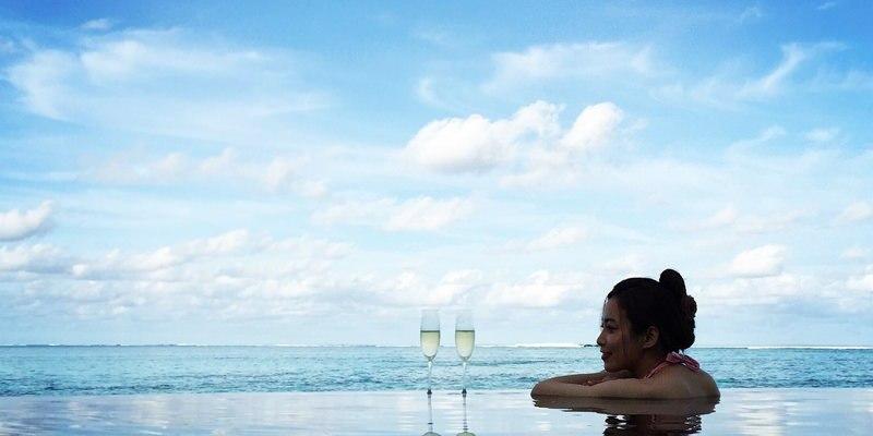 【Honeymoon】Maldives 馬爾地夫蜜月行-行前規劃(選島,選旅行社)