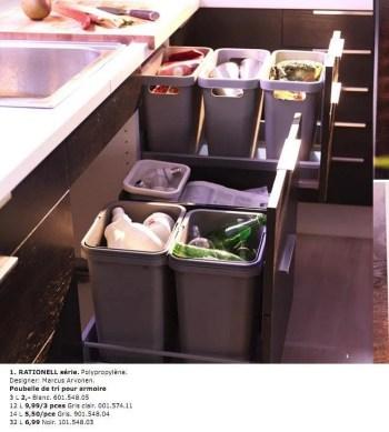 https www promobutler be fr promotions rationell serie poubelle de tri pour armoire ikea 726157