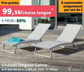 https www promobutler be fr jardin et fleurs meubles de jardin chaises longues calvia 5791934