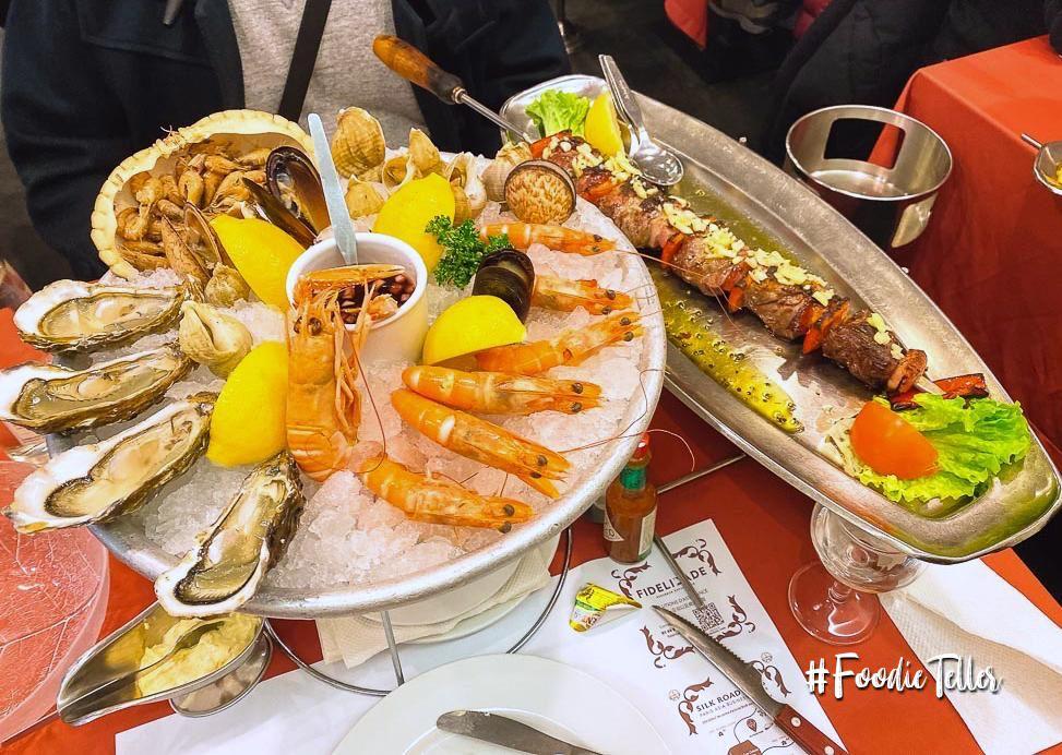 巴黎,巴黎甜點,巴黎美食,歐洲,歐洲美食,法國,法國美食