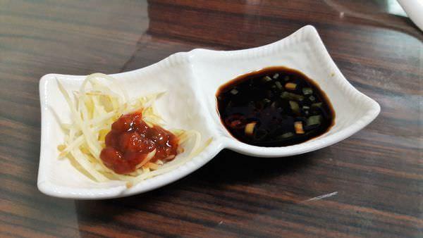 【台南市-安平區】燒燒鮮魚湯  隱藏在巷內的不為人知秘藏美味