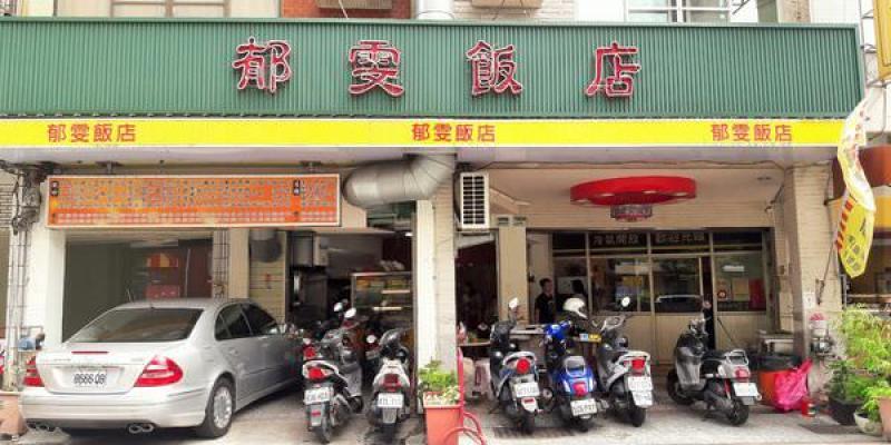 【台南市-東區】老上海臭臭鍋  24小時營業的百元火鍋白飯飲料吃到飽始祖