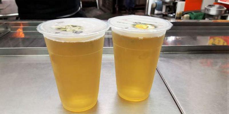 【台南市-中西區】佳品菊花茶  多年來的菊花茶經