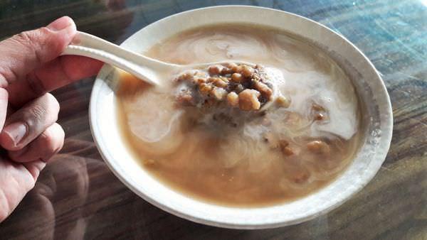 【台南市-安平區】涼涼綠豆湯  深藏大樓底下的美味甜湯