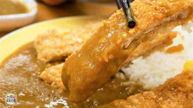 【台南-北區美食】簡單好味的平價美食『小德森和洋廚坊』~給你小確幸的餐點!