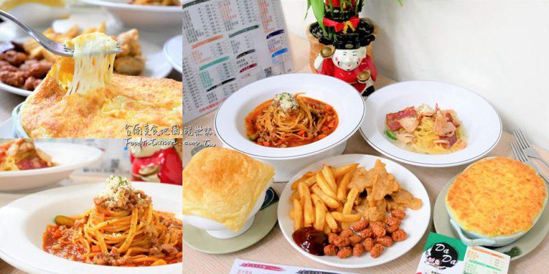 台南安南區美食│料好實在的巷弄美食,私房口味便宜的銅板價格在地人超推薦