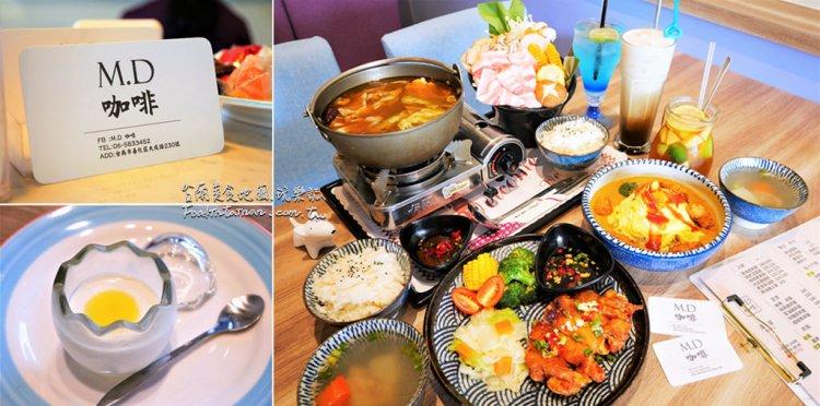 台南善化美食│在地經營近20年,老店新開全新裝潢換上新名字,繼續為你服務