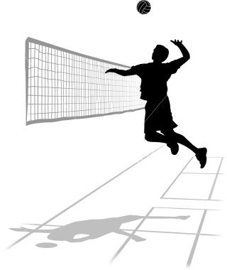 sanmateo_ist2_2281511_volleyball_spike