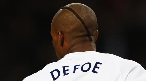defoe-hair