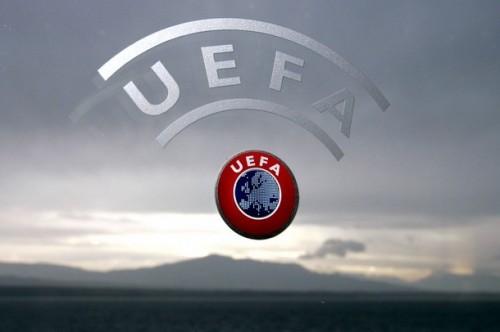 FBL-UEFA