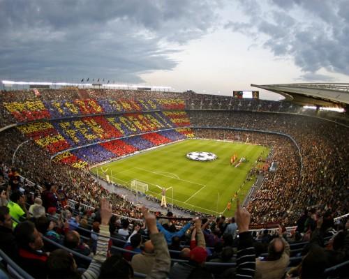 fc-barcelona-camp-nou1280