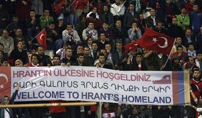 https://i2.wp.com/img.footballove.com/2009/10/capt.dd6114d1ed0145caa9ebc951654e46ec.turkey_armenia_soccer_wcup_xbo139.jpg