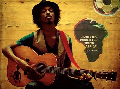 Download World T20 Bangladesh Song Mp3
