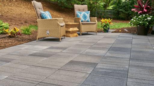new pavestone avant patio stones bring