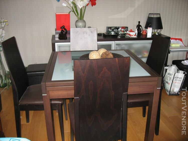 table salle fly offres fevrier clasf
