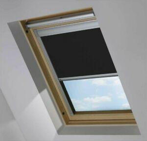 velux occasion offres mars clasf
