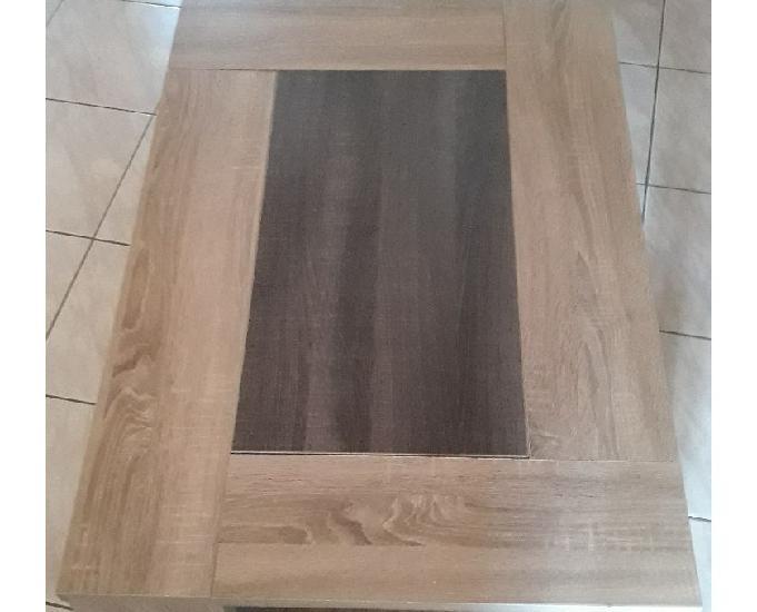 table basse salon conforama offres